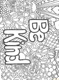 advanced coloring pages of letters eliolera com