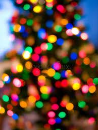 tree lights stock photo image of blue tree 12305342
