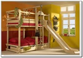 Ikea Bunk Bed Slide Beds  Home Design Ideas DyMEPYPNZP - Ikea bunk bed slide