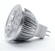 Outdoor Light Bulb Socket Adapter by Dimmable Mr16 Led Bulb 50w Equivalent Led Spotlight Torchstar