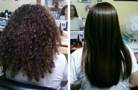 keratin treatment on black hair before and after simply brasil hair straightening professional keratin treatment