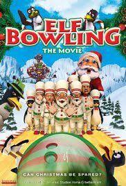 best 25 elf movie online ideas on pinterest christmas movie