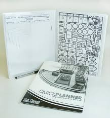 quick home design tips the quick planner viewit technologies idolza