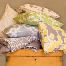 All Zipped Up Duvet Covers Duvet Covers And Duvet Sets Luxury Duvet Covers Crane U0026 Canopy