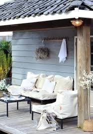 Socalcontractor Blog U2013 Resources And by Best 25 Scandinavian Outdoor Lounge Furniture Ideas On Pinterest