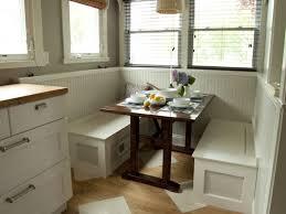 kitchen booth furniture kitchen splendid awesome kitchen booths appealing kitchen booth