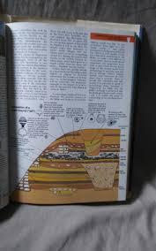 Holy Comforter Burlington Nc Eerdmans U0027 Family Encyclopedia Of The Bible 1978 Hardcover