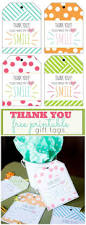 free halloween gift tags best 25 thank you tags ideas only on pinterest thank you labels