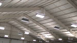 Outdoor Court Lighting by Best Lighting System In Columbus Indoor Tennis Courts Youtube
