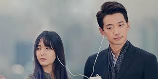 film india terbaru di rcti korea my lovely girl segera tayang di rcti