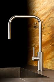 kitchen faucets brands extraordinary italian kitchen faucet brands you must