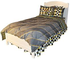 total fab black and white checkered comforters u0026 bedding sets