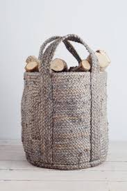 best 25 baskets ideas on pinterest decorating baskets wicker
