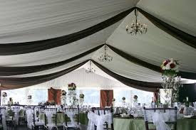 party rental sacramento celebrations party rentals and tents event rentals roseville
