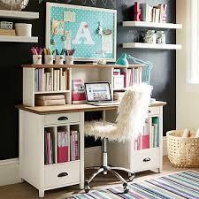Pottery Barn Teen Bookcase 34 Best Pottery Barn Teen Images On Pinterest Pbteen Bedroom
