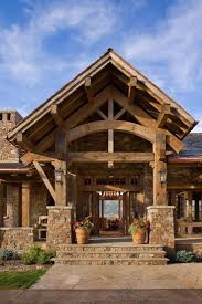 92 best exteriors images on pinterest log homes architecture