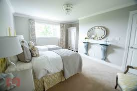 bedrooms sarah richardson bedroom makeovers sarah richardson