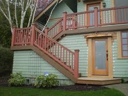 outside stairs design uncategorized outside steps design for lovely garden design curved