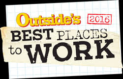 idx broker recognized in outside magazine s best places to work 2016