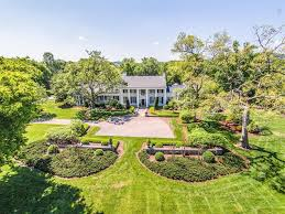 celebrity home addresses celebrity wow houses tim mcgraw dolly parton other country
