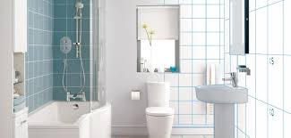 bathroom pics design design a bathroom best 25 design bathroom ideas on