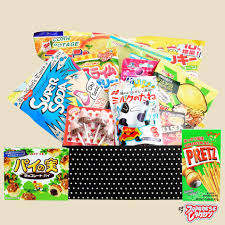 where to buy japanese candy online online store past mystery box a box of japanese and asian