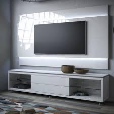 tv panel design designs of wall mounted tv panels nisartmacka com
