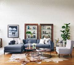 best 25 charcoal sofa ideas on pinterest copper and pink grey