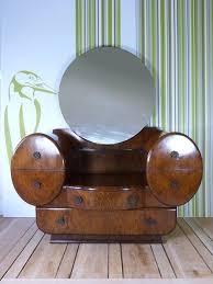best 25 walnut bedroom furniture ideas on pinterest dark wood