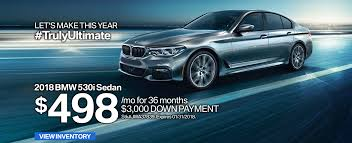 new u0026 pre owned bmw bmw of fort lauderdale new u0026 used bmw dealership in fort