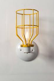 best 25 industrial wall sconces ideas on pinterest wall lights