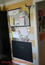 Kitchen Message Board Ideas Hold Onto Your Magnets For These 16 Ingenious Ideas Plants