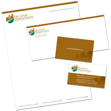Letterhead And Business Card Printing by Logo Business Card Letterhead Envelope Corporate Suite Designs