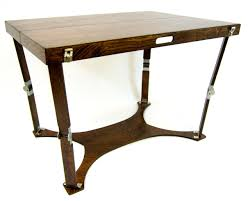 Folding Coffee Table Uk Coffee Table Excellent Custom Crafted Folding Picnic Table