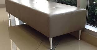 U Shaped Table Legs Metal Table Legs Stainless Steel Table Legs U0026 Bases Motorized