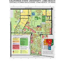 San Jose State Campus Map by Previous Suppressed Histories Events