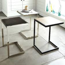 accent tables contemporary modern accent tables fetchmobile co