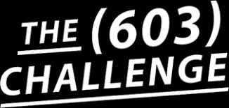 Challenge Pics The 603 Challenge Of New Hshire