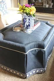 Mystic Ottoman Articles With Sleeper Ottoman Tag Leather Sleeper Ottoman
