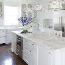 best 25 carrara marble kitchen ideas on pinterest marble