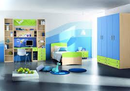 kids room splendid original decorating ideas for kids bedrooms