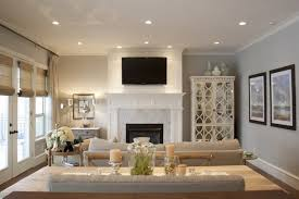 elegant behr paint ideas for living room best interior design