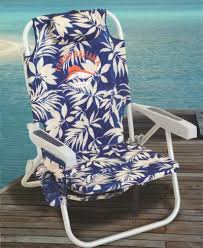 Tommy Bahama Backpack Cooler Chair Katie J Is On Her Way Nsv For Katie