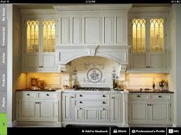world kitchen designs traditional kitchen denver 709 best ranges hoods images on pictures of kitchens