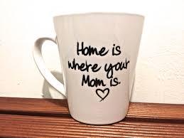 Creative Mug 18 Creative Handmade Coffee Cups Style Motivation