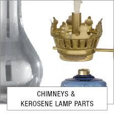 Chandelier Parts And Accessories Antique Lamp Supply Vintage Lamp U0026 Chandelier Parts
