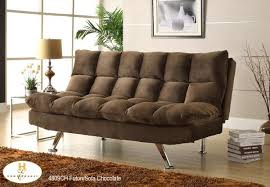 mazin furniture industries online catalog suppliers of dining