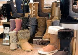 buy ugg boots canada 69 ugg boots canada ugg canada store