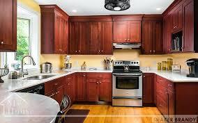 Deals On Kitchen Cabinets Kitchen Cabinet Deals Kitchen Cabinets Home Depot Vs Lowes