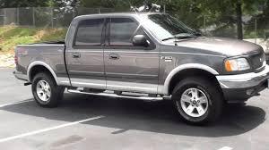 2003 ford f 150 oumma city com